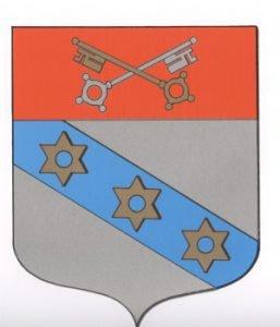 st-leger-blason-2