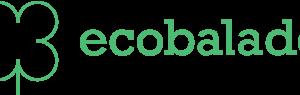 Logo Ecobalade